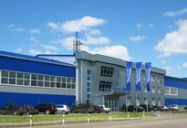 Завод Металлопрофиль